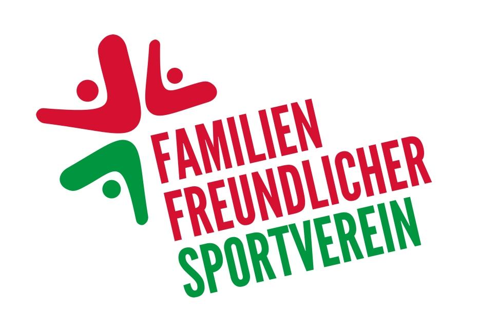 Familienfeundlicher Sportverein